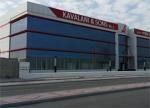 bahrain3